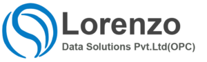 lorenzo-datasolutions-logo
