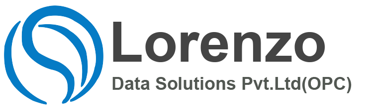 Lorenzo Data Solutions