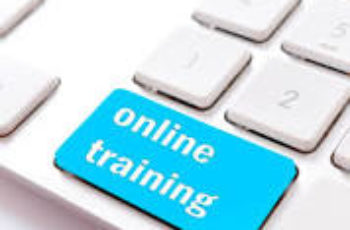 sap successfactors online training india