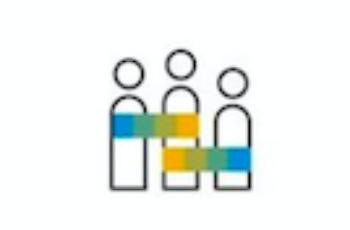 SAP Professional CV Tips