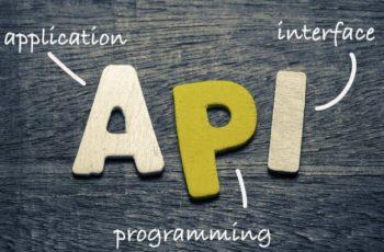 SAP Successfactors API URLs